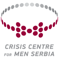 Crisis Centre for Men Serbia